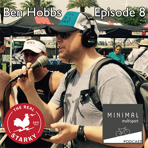 Ben Hobbs Minimal Multisport 500x500.jpg