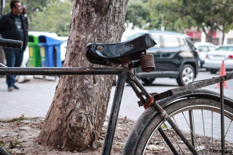 Bike-5.jpg