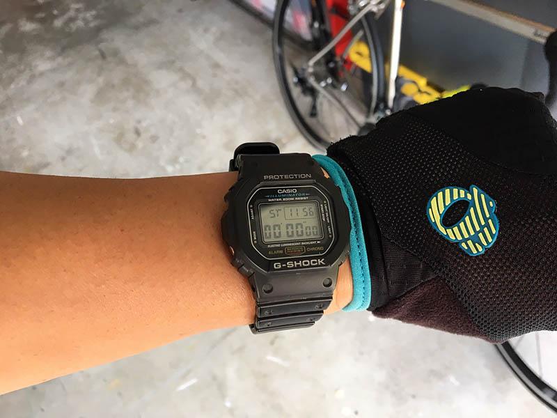 Minimal-Multisport-Casio-wrist-watch-no-GPS.jpg