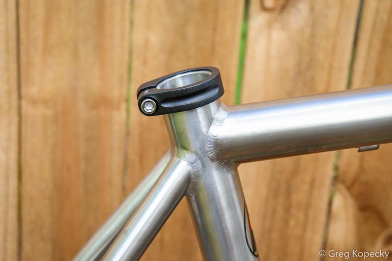 Habanero-Cycles-titanium-road-bike-frame-set-Minimal-Multisport-3.jpg