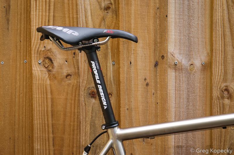 Habanero-Cycles-titanium-road-bike-SMP-F30C-Minimal-Multisport-2.jpg