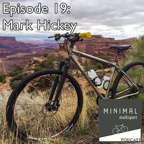Minimal Multisport Podcast Mark Hickey 500x500.jpg