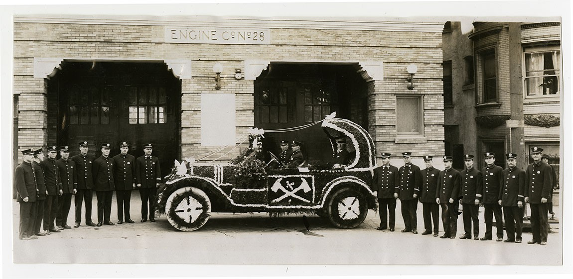 vintage firehouse.jpg