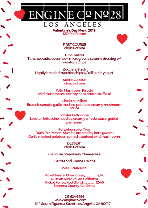 Engine Co No Valentines Day Menu 2019.png
