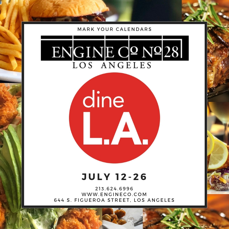 Engine DINE LA SUMMER 2019.jpg