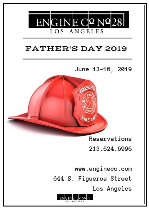 Father's Day 2019 EC 13_16.jpg