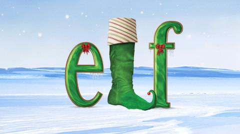 elf-montage_orig.jpg