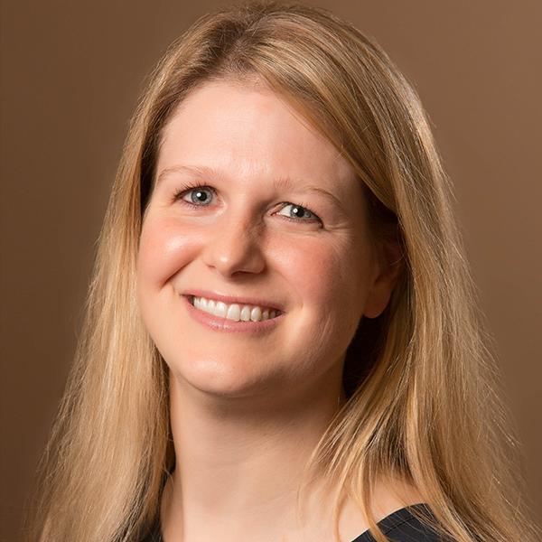 Lisa Graham - Founder