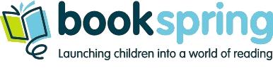 BookSpring_Logo.jpg