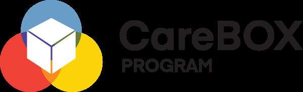 CareBoxProgram-logo-black-2017-e1518232548349.png
