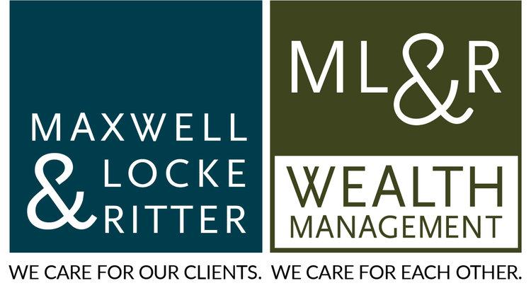 MLR+&+WM+Logos.jpg