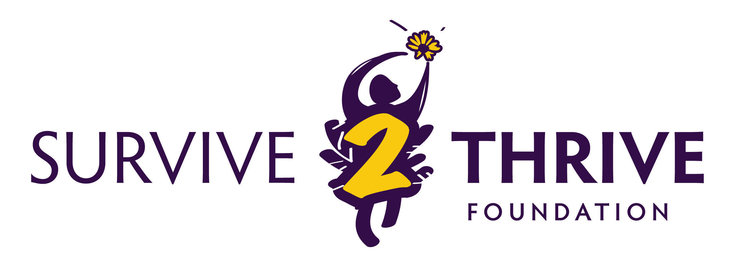 cropped-Survive-2-Thrive-Logo-200010502-2-e1511851056415.jpg