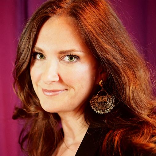 Genevieve Gilbreath - Strategic Advisor