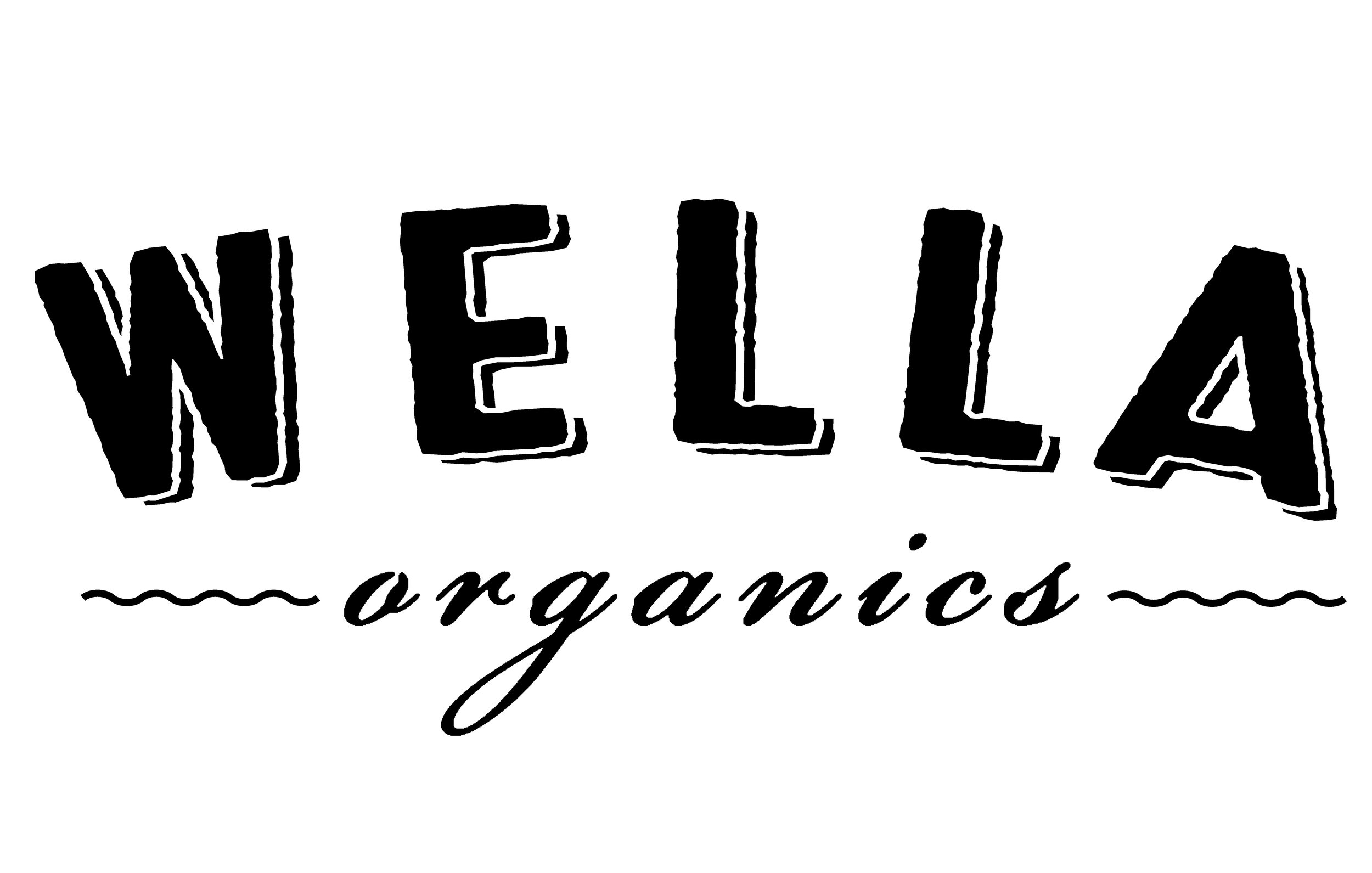 Wella O Logo 5.5 x 3.5 in.jpg