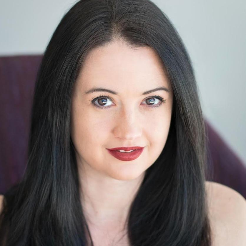 Natalie D. Garcia - Operations Associate