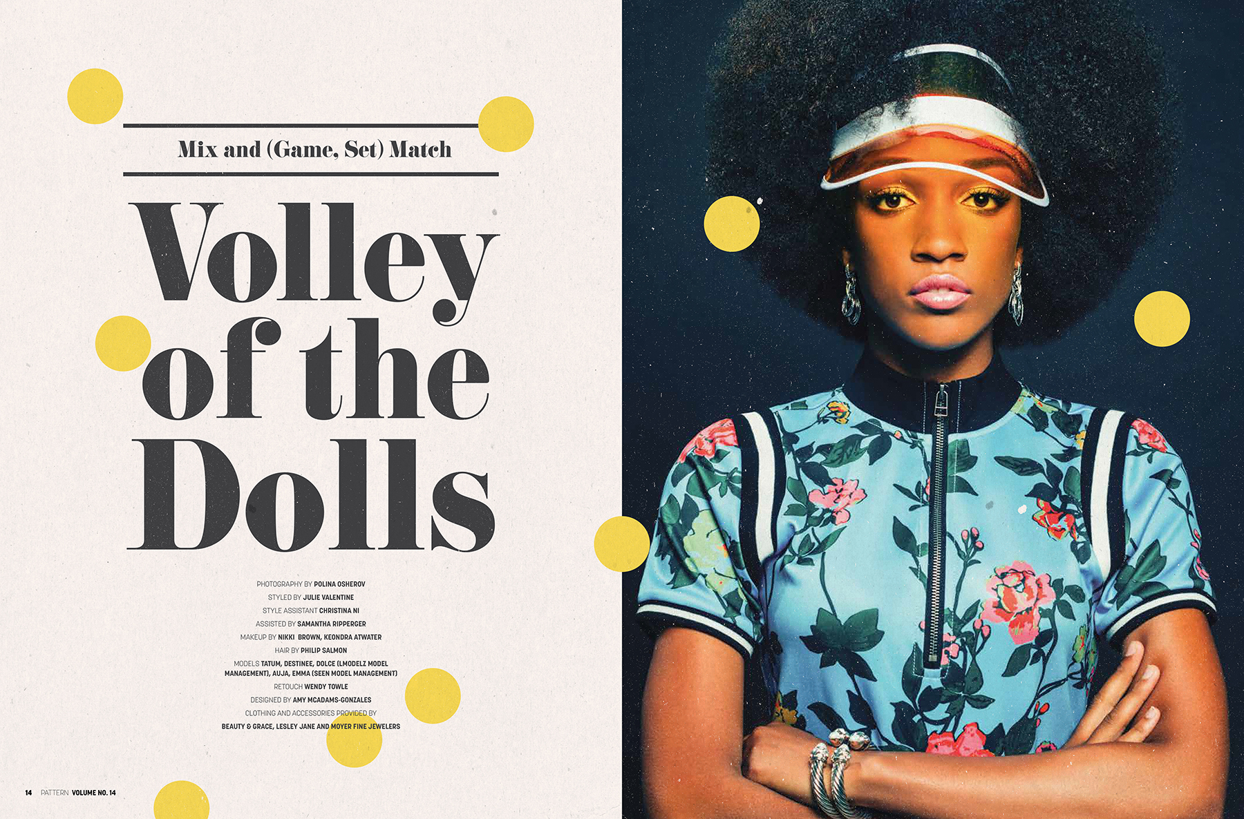 14-25-Volley-of-the-Dolls-PATTERN-Vol.14-1.jpg
