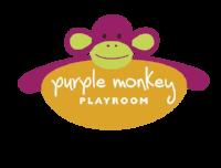 Logo Transparerent Background.png