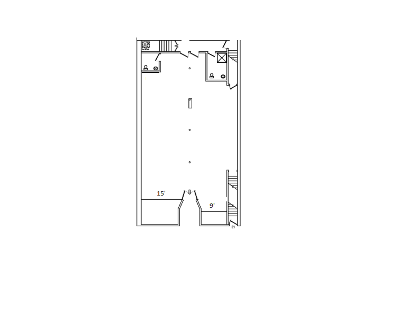 Blank Interior Floorplan.png