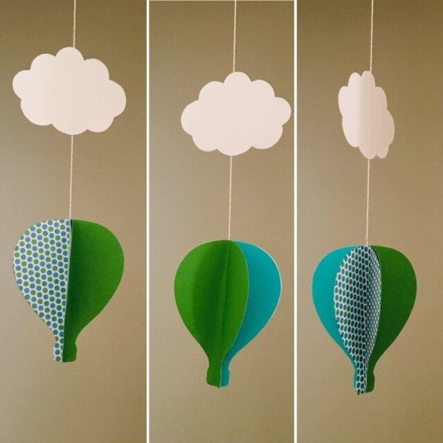 3D Hotair Balloon (1).JPG