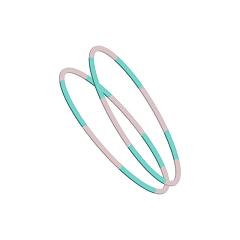 Tiny hula hoop.png