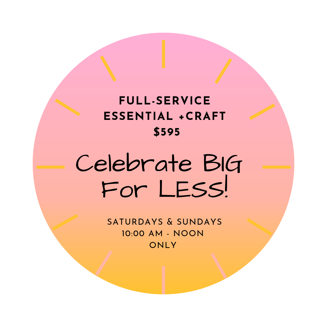 Craft Party Discount.png