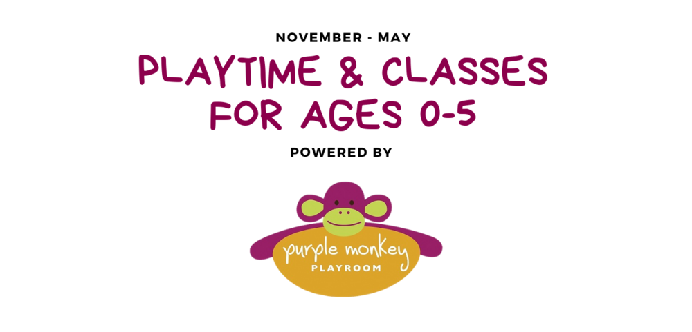 Purple+Monkey+Playtime.png