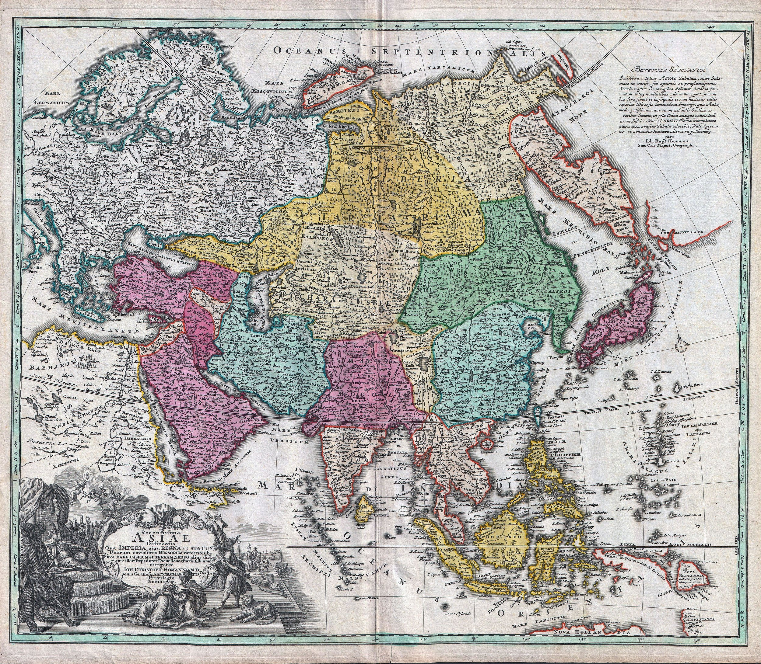 1730_C._Homann_Map_of_Asia_-_Geographicus_-_Asiae-homann-1730.jpg