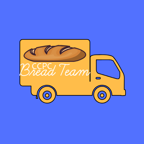 Bread Team.png
