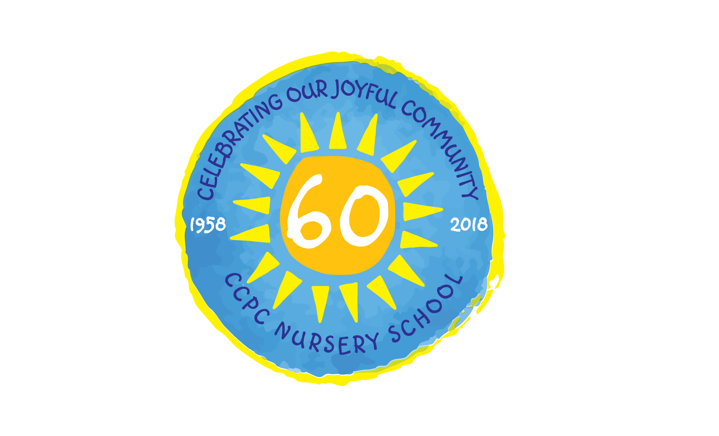 NURSERY SCHOOL 60TH -Final-Blue & Yellow-01.jpg