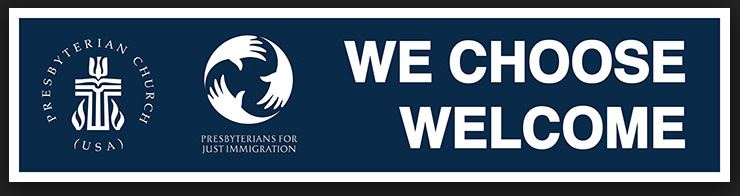 we-choose-welcome-banner.jpg