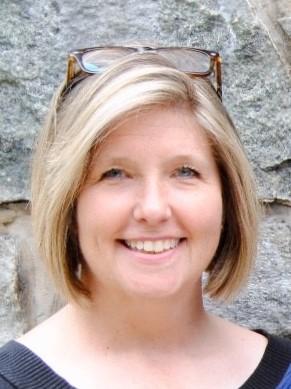 Kelley Abernathy Co- Director of the    After School Program