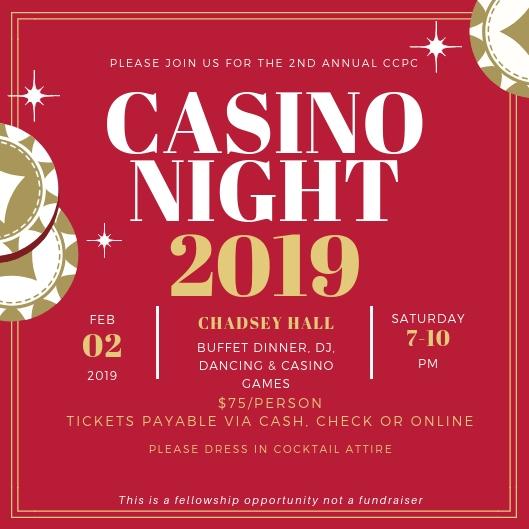 casino night 2019 new.jpg