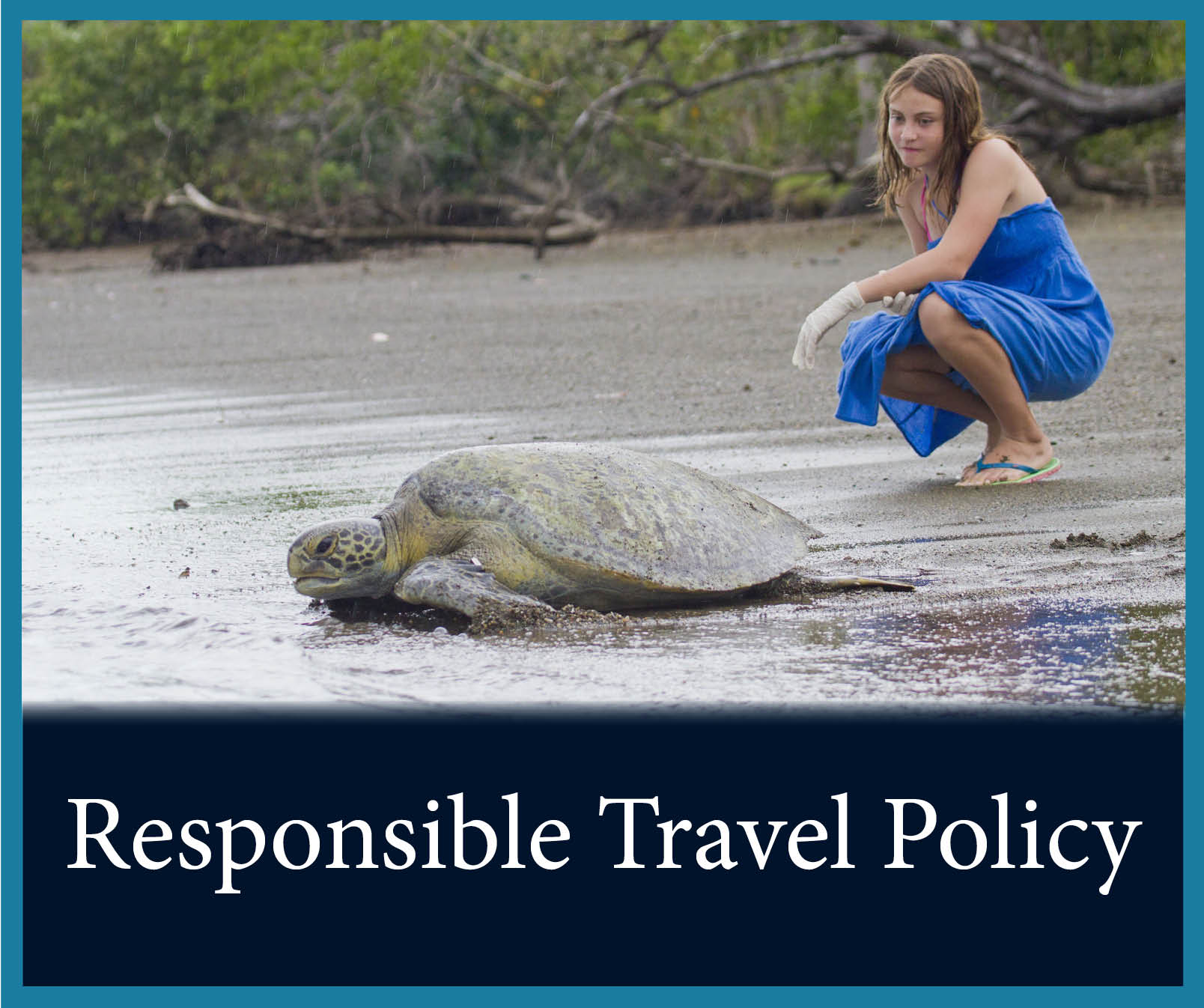Responsible Travel Cover.jpg