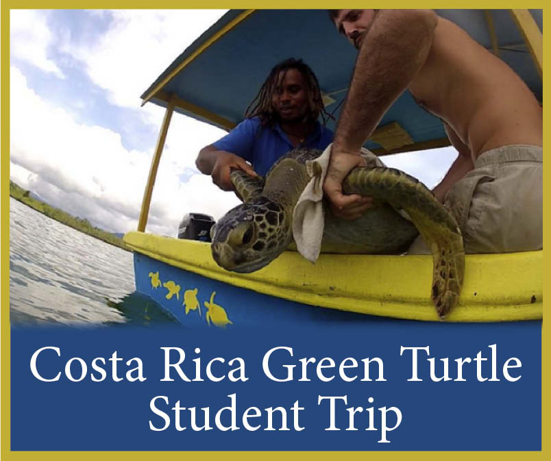 Costa Rica Green Students.jpg