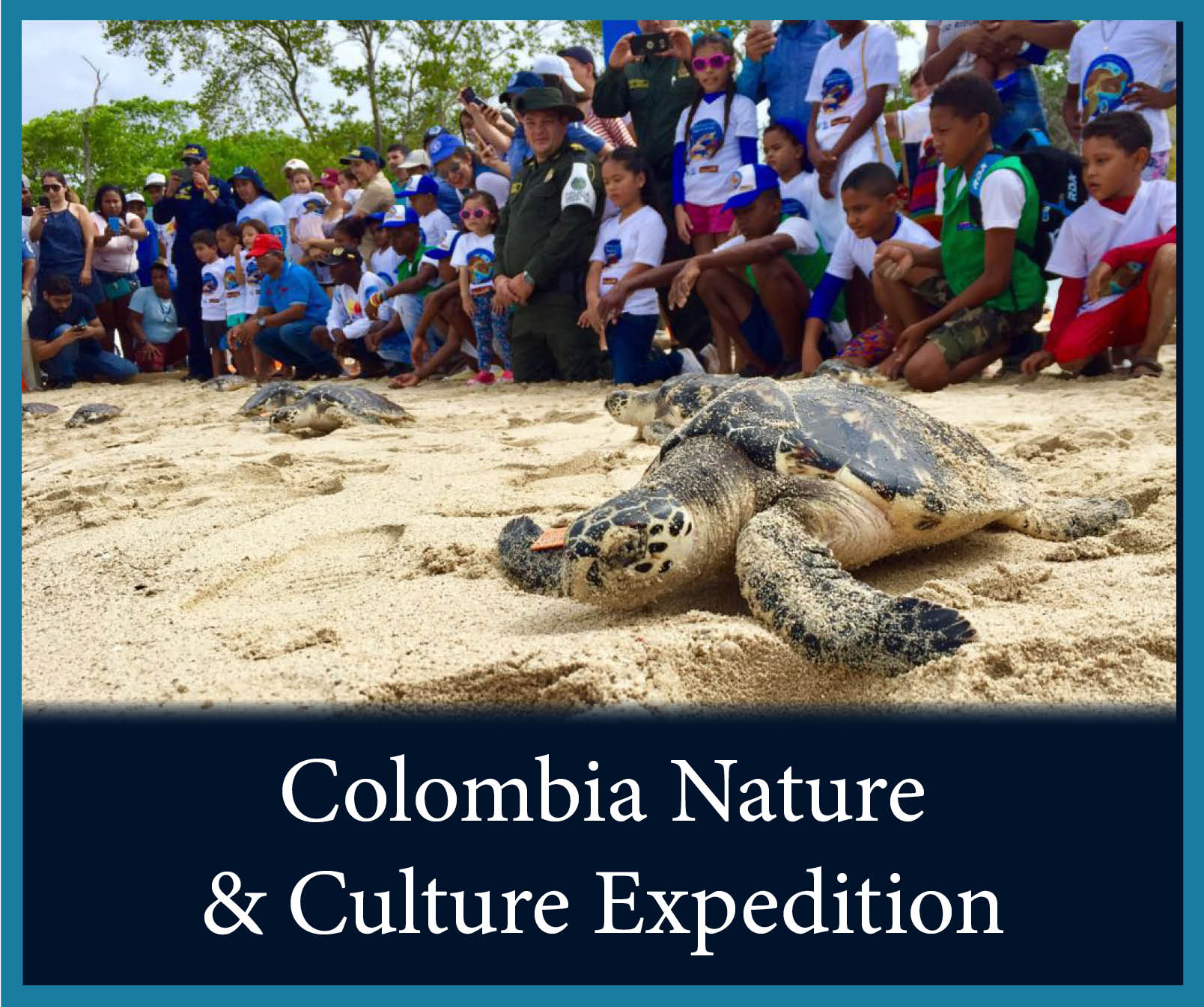 Colombia Expedition.jpg