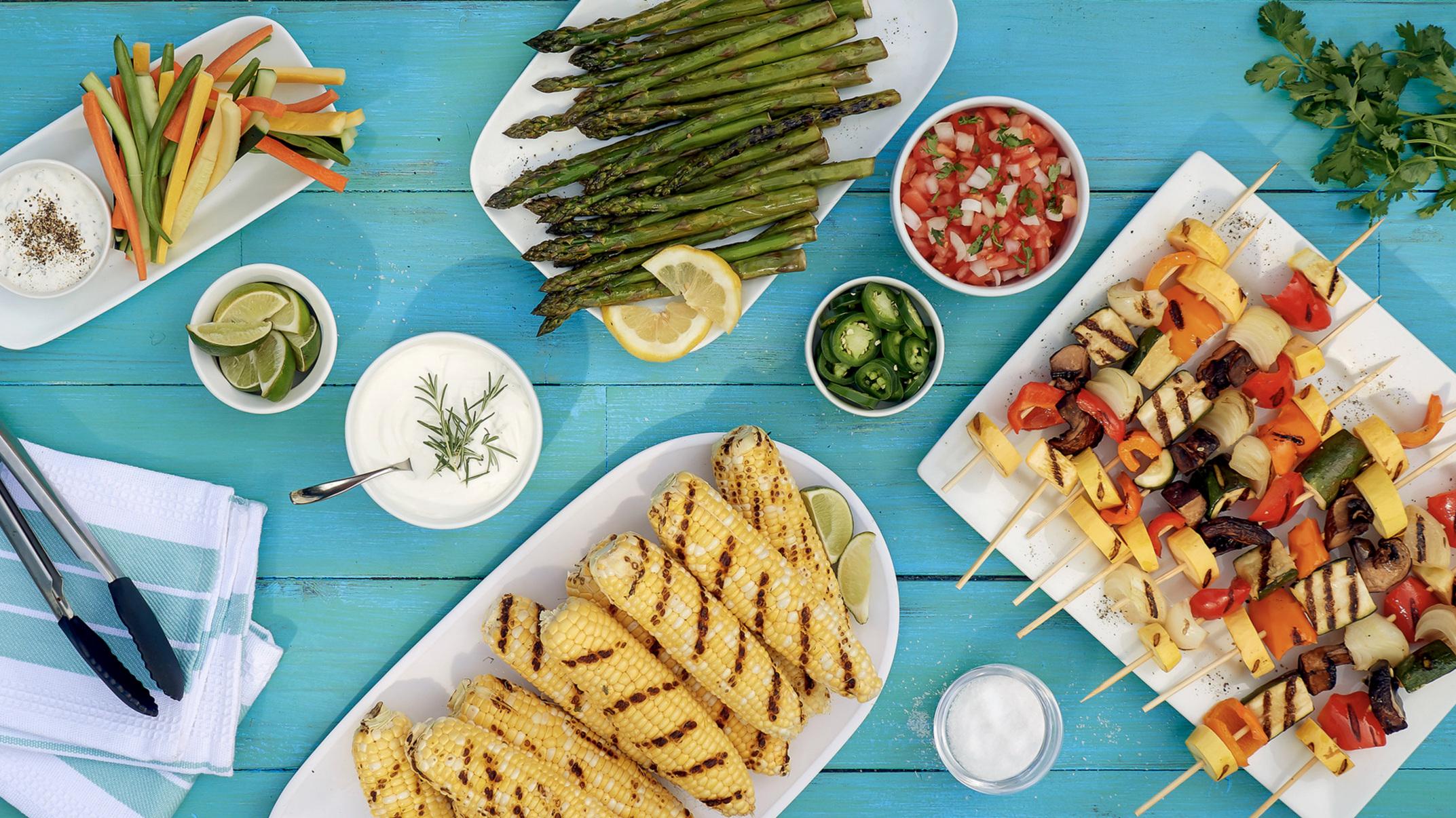 46101_Grillingvegetables_Marketing_OGP_Cucumber17158.jpg