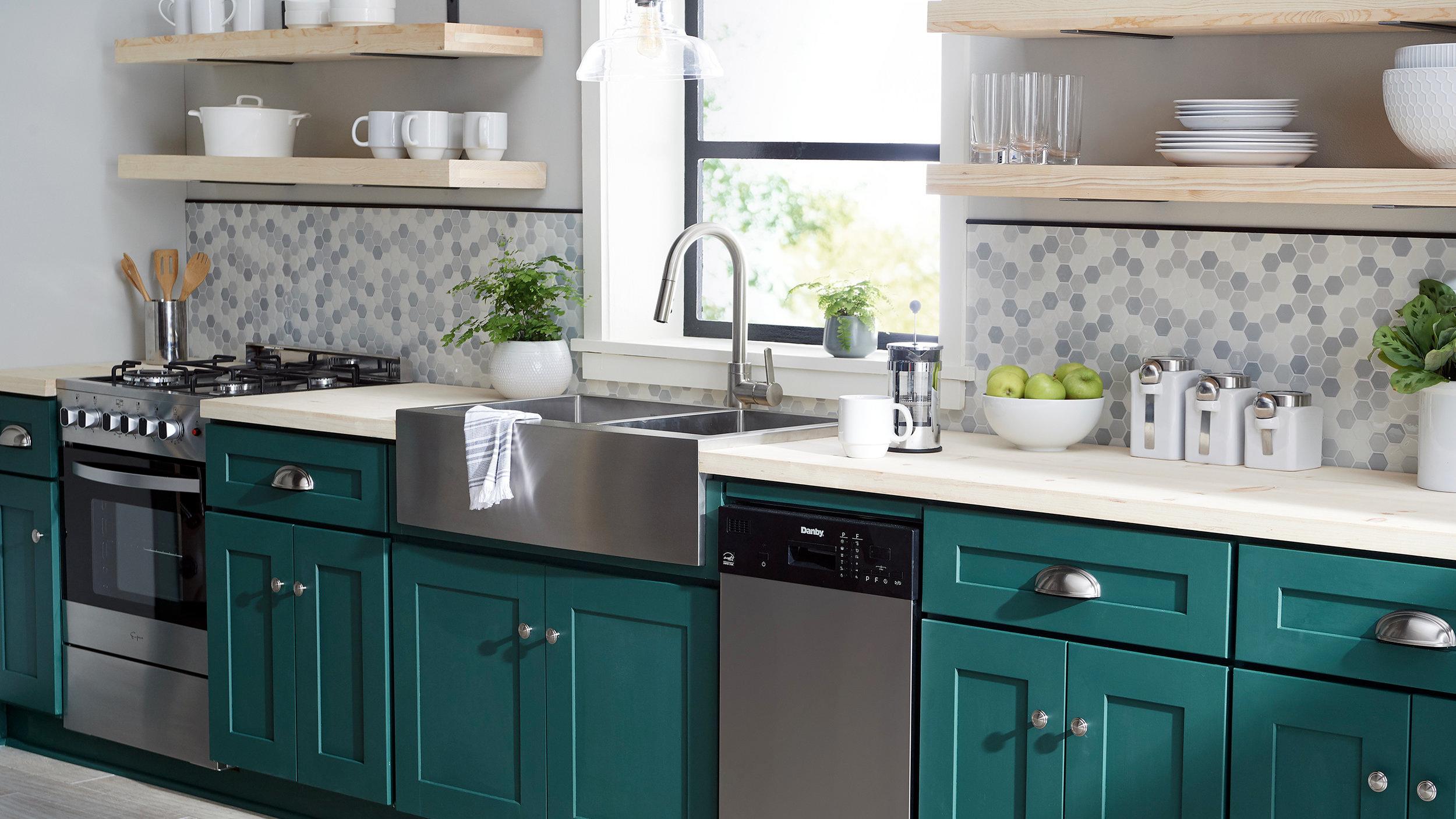 45523_Kitchencrossmerch_EandP_Homeimprovonement_Cabinets16382.jpg