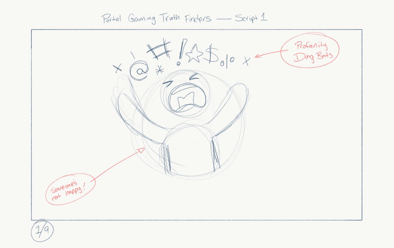 RockyRoark_Razer_Portal_Sketch_02.jpg