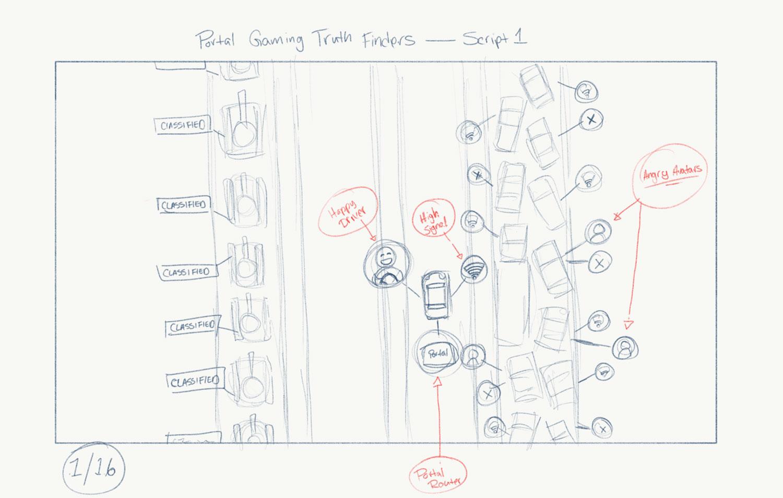 RockyRoark_Razer_Portal_Sketch_03.jpg