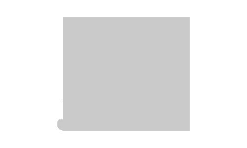 Logo_Jibjab.png