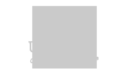 Logo_USD.png