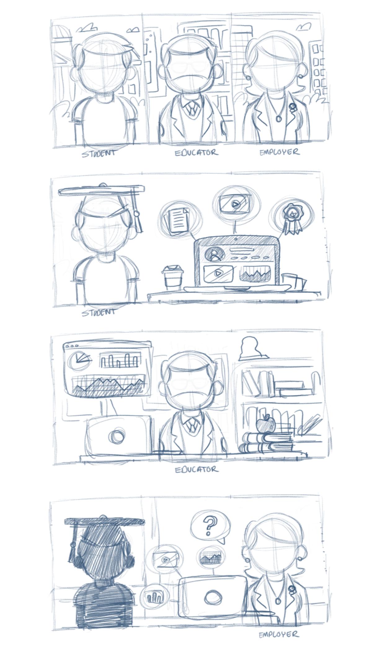 Portfolium_Homepage_Sketch.png