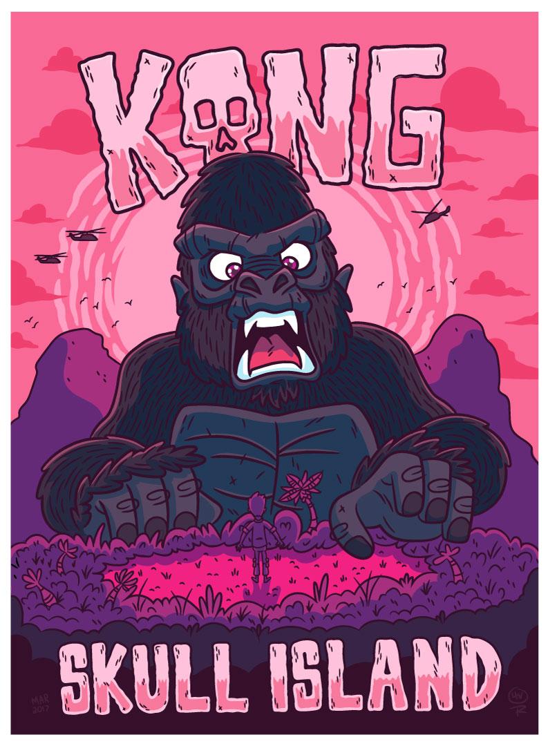 RockyRoark_Illustration_Kong_1.jpg
