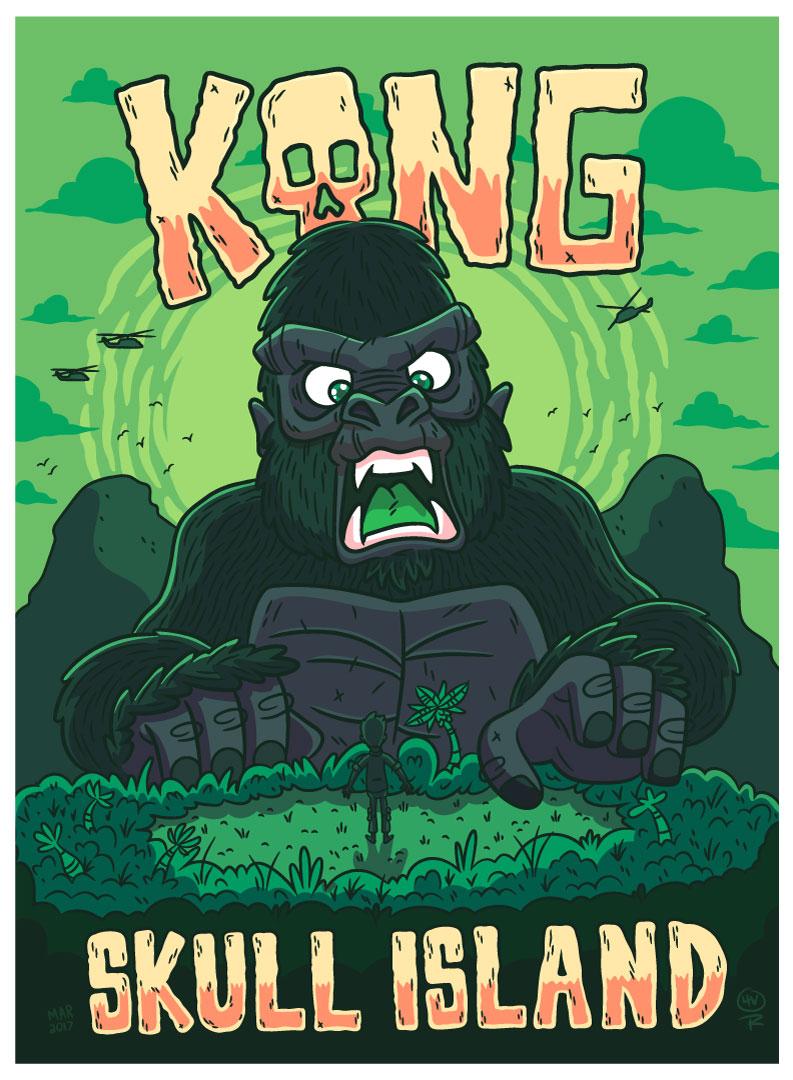 RockyRoark_Illustration_Kong_2.jpg