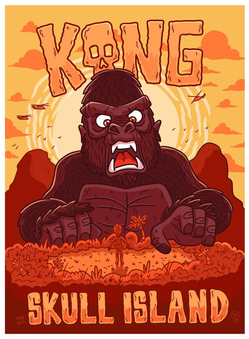 RockyRoark_Illustration_Kong_3.jpg