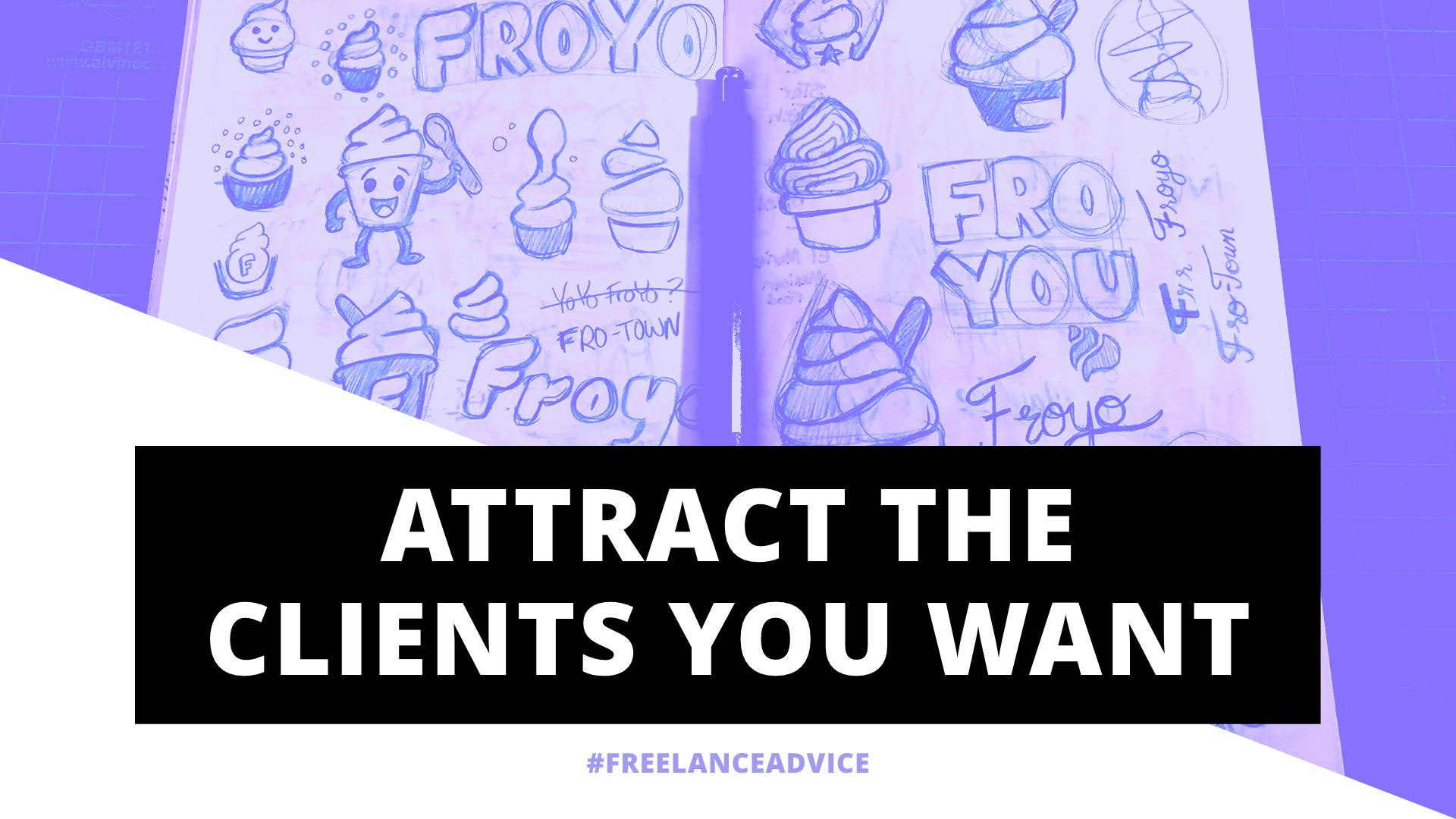 RockyRoark_Freelance-Advice_01_Header.png
