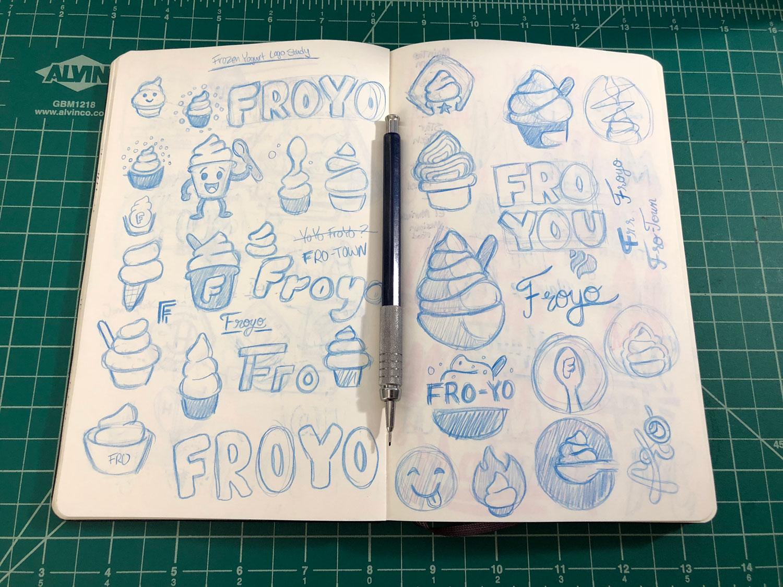 RockyRoark_Froyo_Sketch-01.jpg