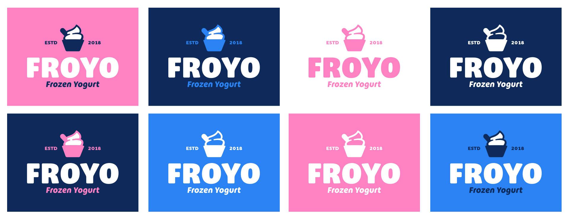 RockyRoark_Froyo_3.jpg