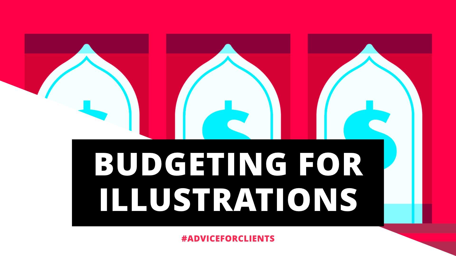 RockyRoark_Header_Budgeting-For-Illustration.png