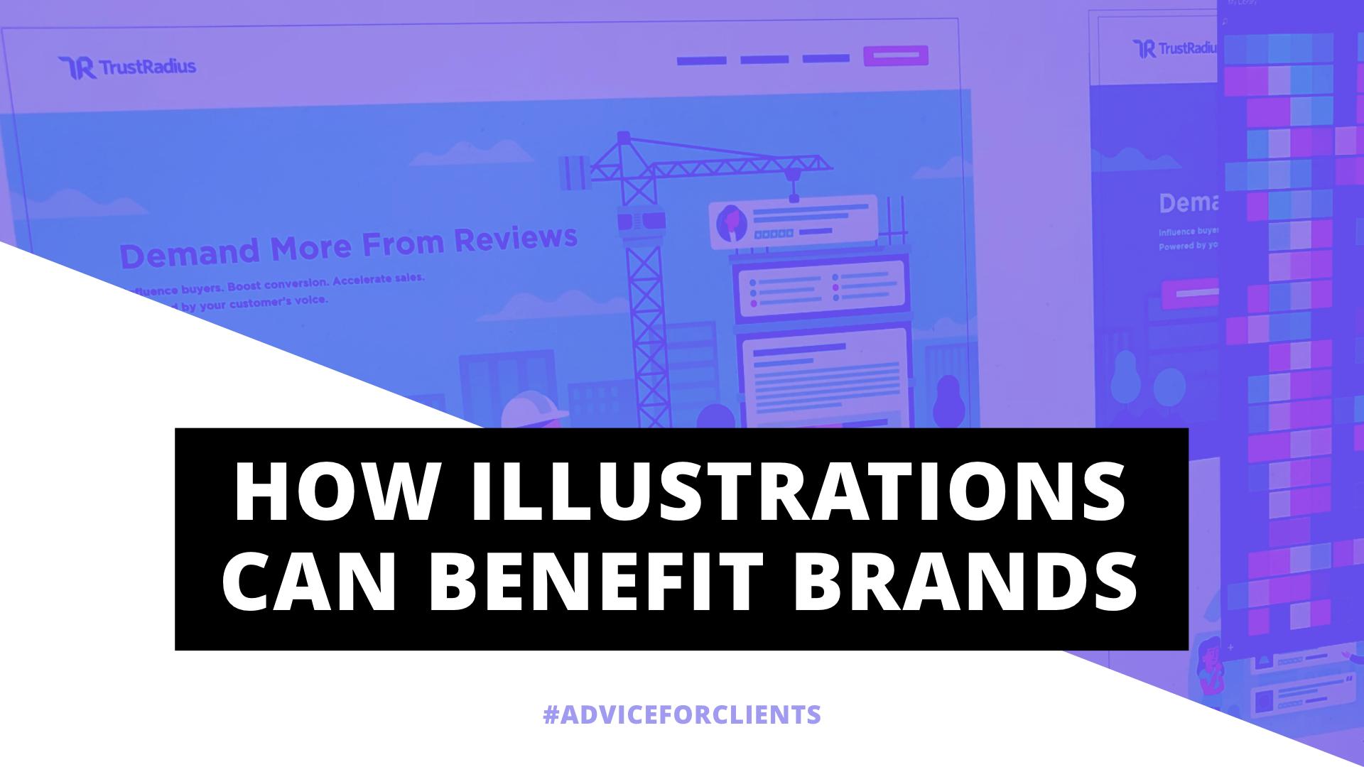 RockyRoark_Header_How-Illustrations-Can-Benefit-Brands.png